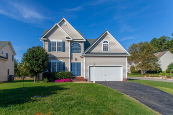 10800 Pepperbush Court,Glen Alen, VA 23060