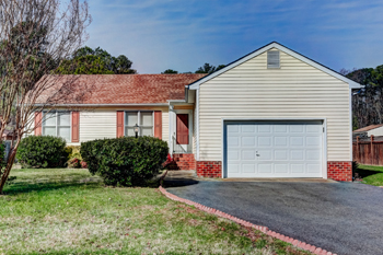 10808 Warren Road,Glen Allen, VA 23060-2019