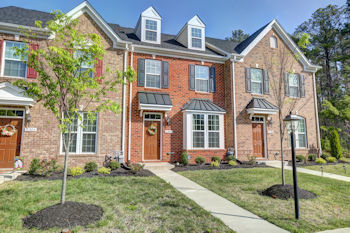 11302 Sadler Walk Lane,Glen Allen, VA 23060-6526