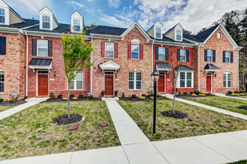 11304 Sadler Walk Lane,Glen Allen, VA 23060