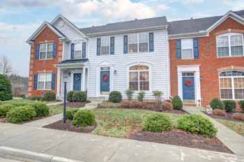 11348 Abbots Cross Lane,Glen Allen, VA 23059-1104