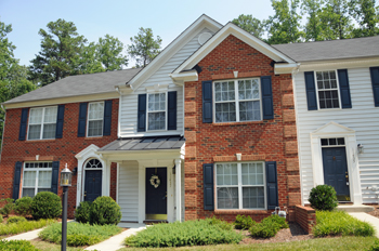 11437 Abbots Cross Lane,Glen Allen, VA 23059