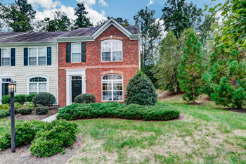 11446 Abbots Cross Lane,VA 23059-1103
