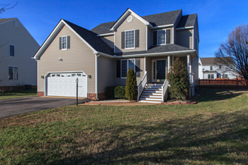 11472 New Town Court,Glen Allen, VA 23059-1836