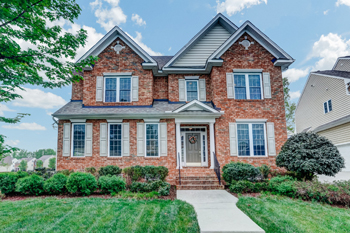 11476 Willows Green Way,Glen Allen, VA 23059-5685