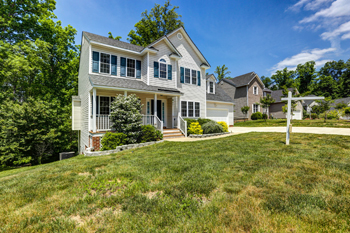 11720 Walnut Wood Drive,Midlothian, VA 23112-3278