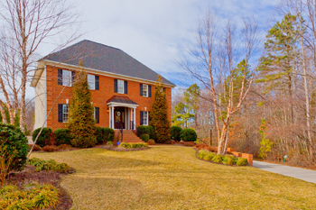 11821 Olde Covington Way,Glen Allen, VA 23059