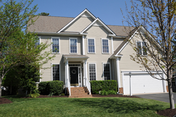 12044 Ivy Hollow Court,Glen Allen, VA 23059
