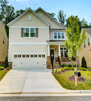 1218 Ashton Village Court,Midlothian, Va 23114