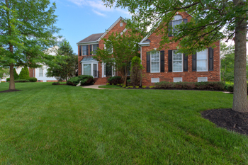 12319 Bridgehead Place,Glen Allen, VA 23059