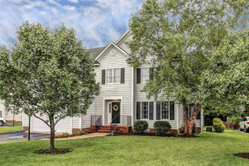 12325 Stanwood Court,Glen Allen, VA 23059-7150