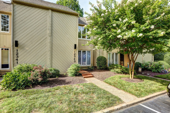 12343 Shore View Drive,Henrico, VA 23233-3327