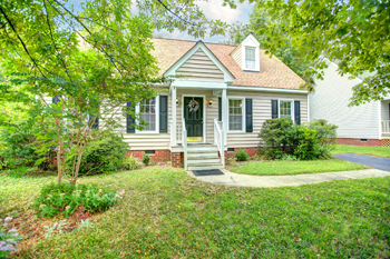 13013 Chimney Stone Court,Henrico, VA 23233-7519