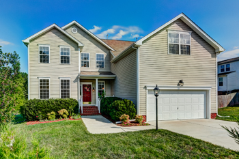 15208 Tomahawk Meadows Place,Midlothian, Virginia 23112-4287