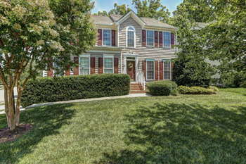 1543 Jeffries Way,Midlothian, VA 23114-4324