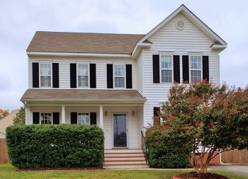 1802 Cornell Avenue,Richmond, VA 23226-3511