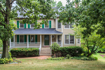 1906 Boardman Lane,Henrico, VA 23238-3754
