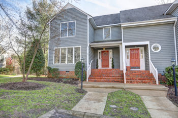 2615 Duffy Court,Henrico, Va 23233