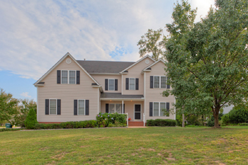 4213 Lizzie Anne Lane,Glen Allen, VA 23060