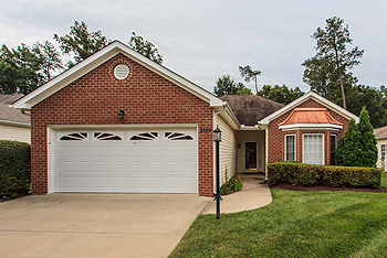 4244 English Holly Circle,Henrico, VA 23294-5935