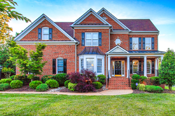 4604 Country Lake Place,Glen Allen, VA 23059-2593