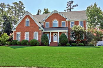 4617 Sadler Grove Way,Glen Allen, VA 23060