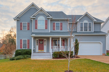 4908 Sadler Glen Court,Glen Allen, VA 23060-6171