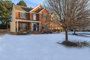 5100 Cobblestone Landing Place,Glen Allen, Virginia 23059