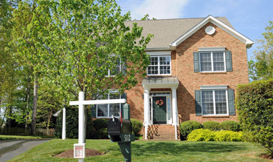 5112 Amberwood Circle,Glen Allen, VA 23059-7523
