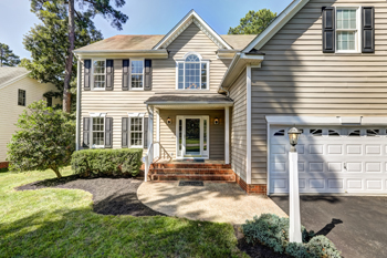 5112 Dorin Hill Court,Glen Allen, Va 23059