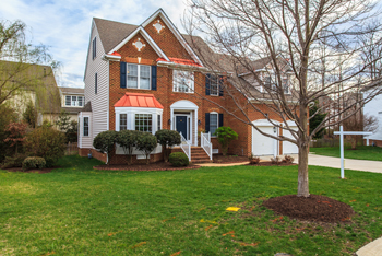 5125 Cobblestone Landing Place,Glen Allen, Virginia 23059