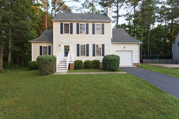 5173 Chelsea Brook Lane,Glen Allen, VA 23060