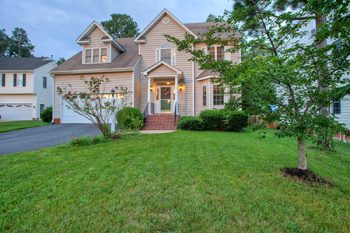 5208 Brockton Court,Glen Allen, VA 23059