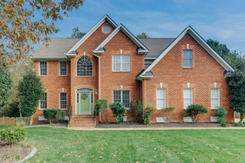 5429 Hillshire WAY,Glen Allen, VA 23059-7143