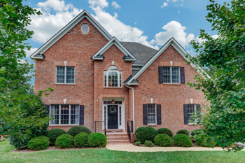 5437 Hillshire Way,Glen Allen, VA 23059-7143