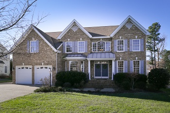 5516 Bosworth Place,Glen Allen, Va 23059
