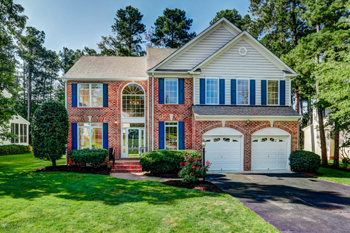 5616 Summer Creek Way,Glen Allen, Va 23059