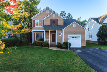 5809 Maybrook Court,Glen Allen, VA 23059-6947