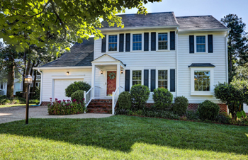 6037 Maybrook Way,Glen Allen, VA 23059-6905