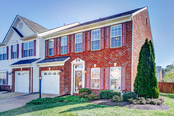 6900 Birch Point Lane,Henrico, Va 23228