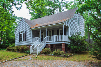 8108 Michael Road,Henrico, VA 23229-4904