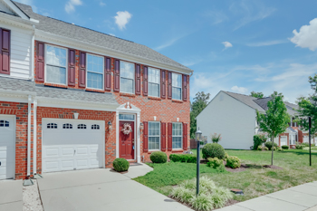 9424 Meredith Creek Lane,Glen Allen, VA 23060-3428