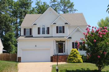 9504 Meadowview Road,Henrico, VA 23294